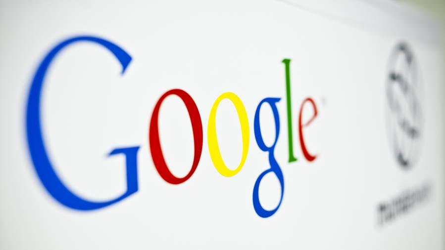 Depuis son installation à Saint-Ghislain, Google multiplie les actions pour promouvoir le numérique dans la région - Copyright Google Bruxelles