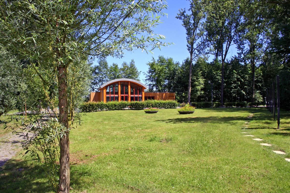 Van gogh visitmons the official tourism website of the mons region - Maison jardin senior living community reims ...