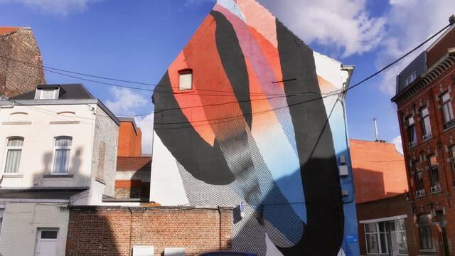 Fresco by Momo / MOMO