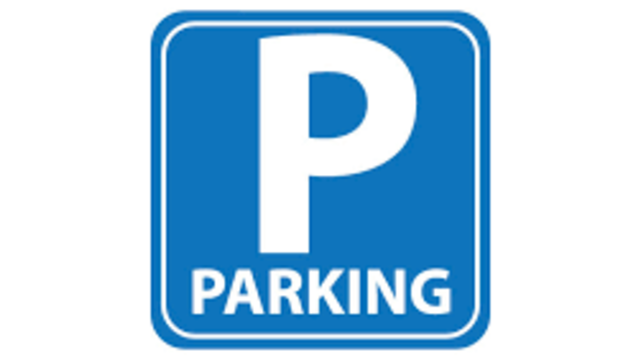 Les parkings intra-muros