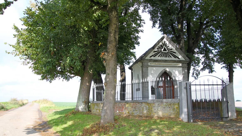 chapelle_saint_roch