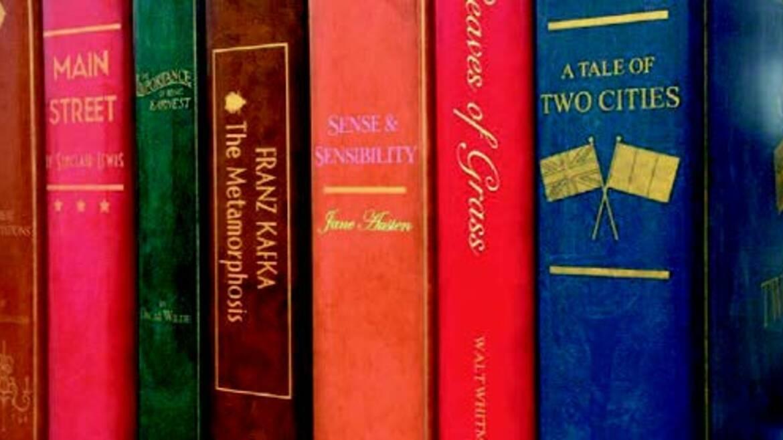 La bibliothèque montoise / Fondation Mons 2025