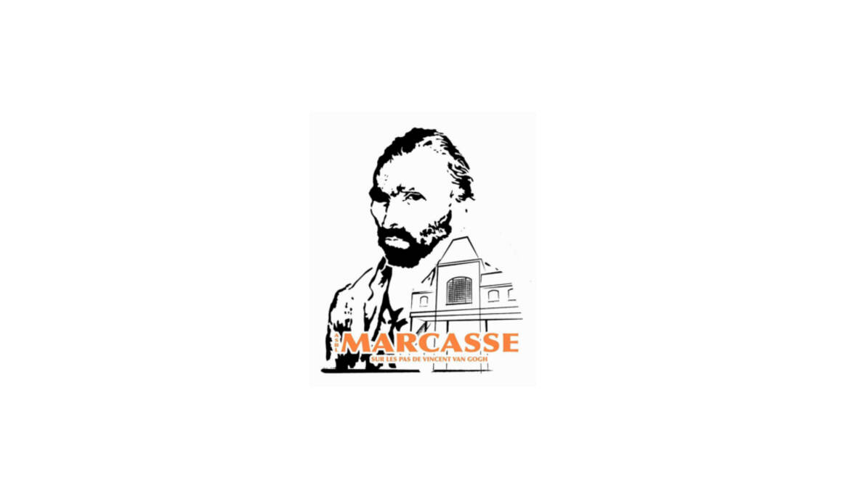 « Marcasse et sa mémoire » vzw