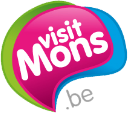 "VisitMons - The Official Tourism Website of Mons and ""Le Borinage"" (the area around Mons) www.visitmons.be/"